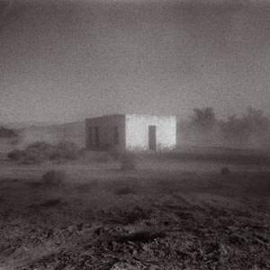 "Godspeed You! Black Emperor - Allelujah! Don't Bend! Ascend! [vinyl LP+7""]"