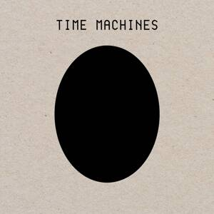 Coil - Time Machines (remastered)