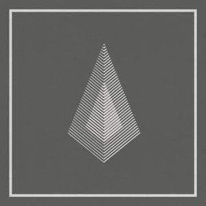 "Kiasmos - Looped [vinyl 12""EP]"