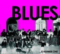 V/A - Blues ... Is Number One