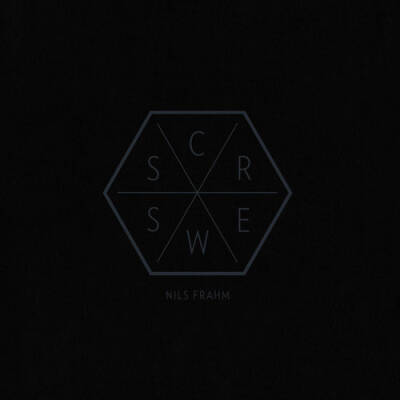 Nils Frahm - Screws-Re-Worked (2CD)