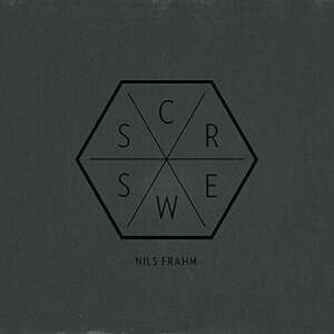 Nils Frahm - Screws